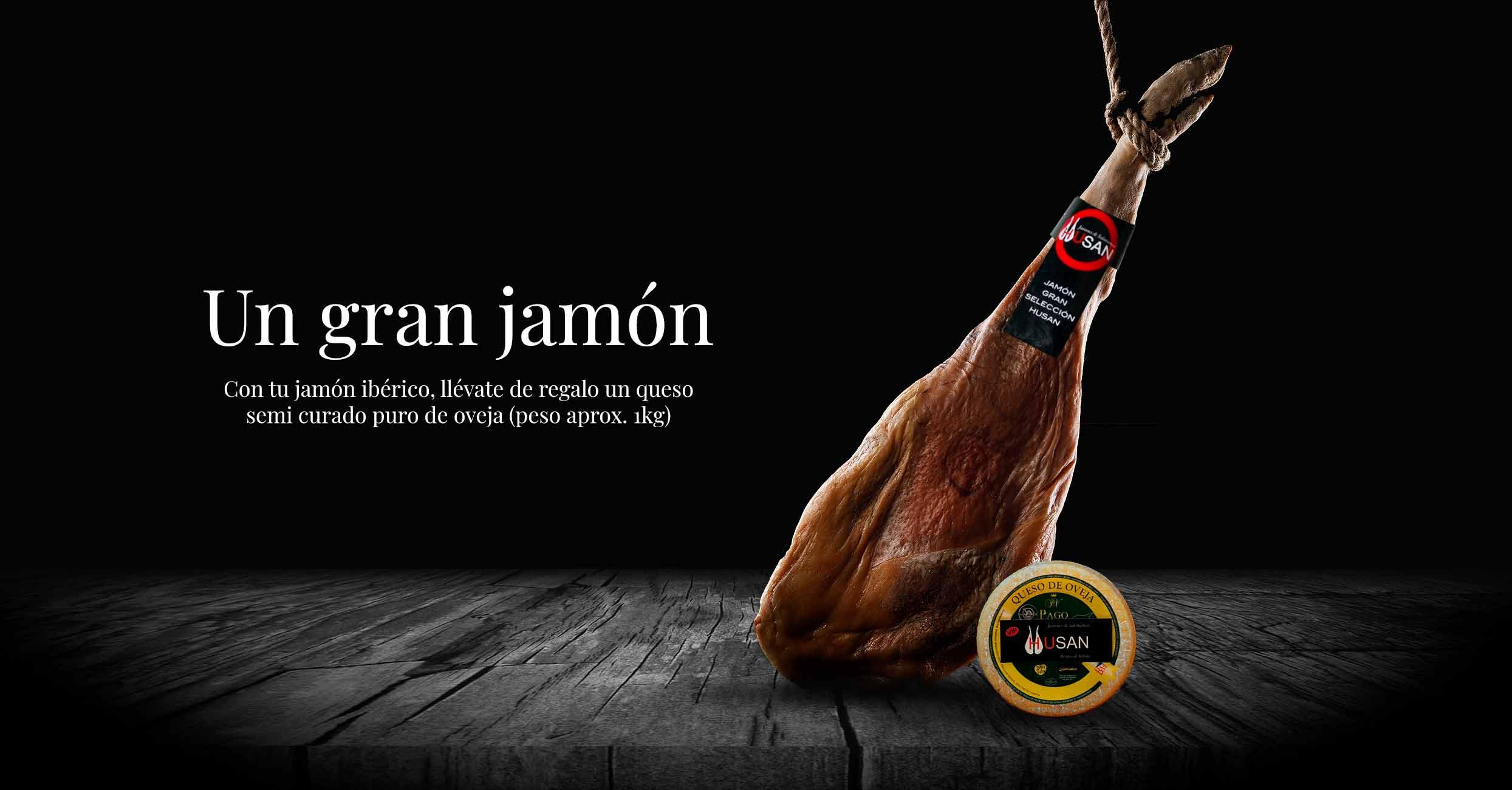 Jamones-Husan---Banner-Queso